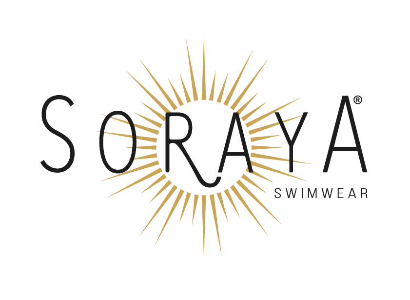 Logo-Soraya-Fond-blanc